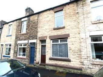 Ellenbro Road, Hillsborough, Sheffield S6