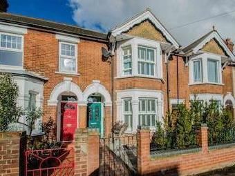 Bearton Road, Hitchin Sg5 - En Suite