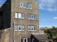 Cliff View Cottage, Cliff Road, Holmfirth HD9