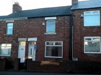 Gill Crescent South, Houghton Le Spring DH4