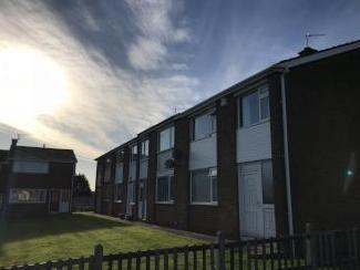 Lambourne Close, Houghton Le Spring DH4