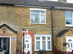 Orchard Road, Hounslow Tw4 - Freehold