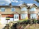 South Park Drive, Seven Kings, Ilford, Essex