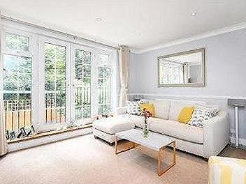 Patterdale Close, Bromley, BR1
