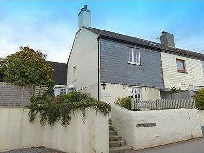 28 houses and flats for sale from appledore nestoria