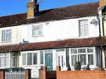House for sale, Shepperton - Cottage