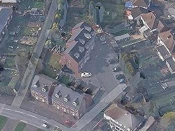 - 100, Parkes Hall Road, Dudley, West Midlands