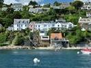 Lower Castle Road, St. Mawes, South Cornwall, TR2
