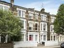 Fernhead Road, Queens Park - Freehold
