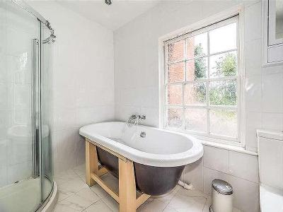 House for sale, Mount Pleasant