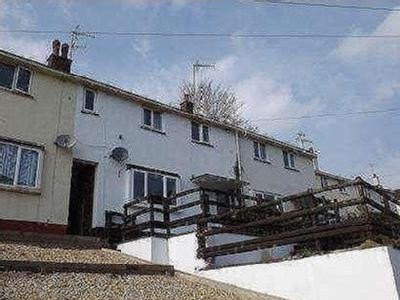 House for sale, Queensway - No Chain