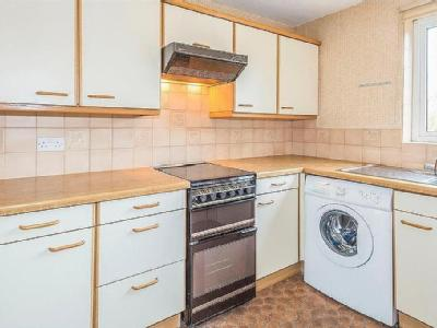 House for sale, Haymeads - No Chain