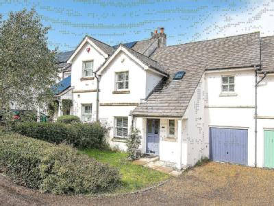 Woodland Drive, Hove, East Sussex, BN3