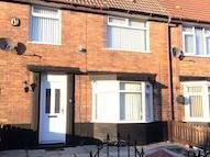 Woolfall Heath Avenue, Huyton, Liverpool L36