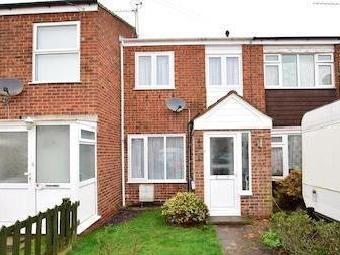 Pannell Road, Isle Of Grain, Rochester, Kent Me3