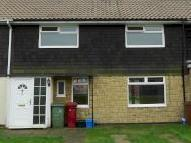 Queens Crescent, Keadby DN17 - House