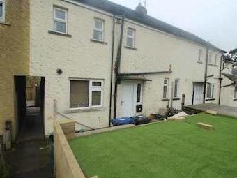 Greystones Drive, Keighley, West Yorkshire Bd22