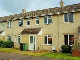 Coldwell Close, Kings Stanley, Stonehouse Gl10
