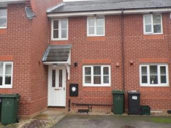 Astcote Court, Kirk Sandall, Doncaster DN3