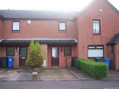Camperdown Place, Kirkcaldy, Ky2