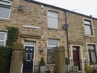 Birtwistle Terrace, Langho, Blackburn Bb6