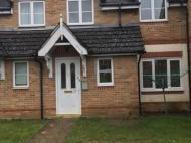 Huntington Place, Langley, Slough SL3