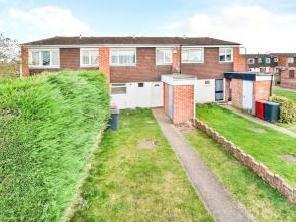 Mendip Close, Langley, Slough SL3