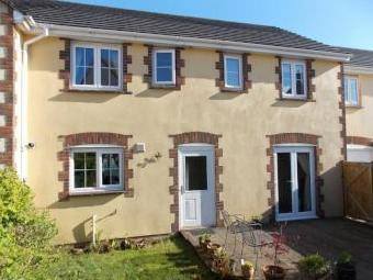 Robin Drive, Launceston, Cornwall PL15