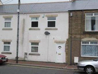 Front Street, Leadgate, Consett Dh8