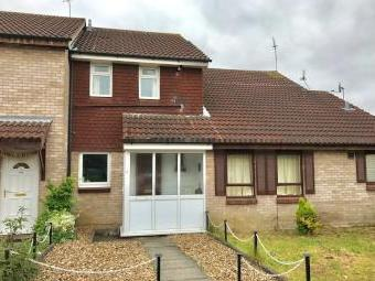 Marsh Close, Rushey Mead, Leicester LE4