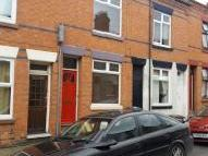 Warwick Street, Leicester LE3 - House