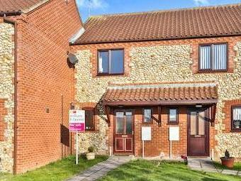 Hares Close, Little Snoring, Fakenham Nr21