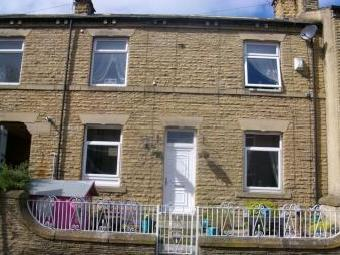 84 Wormald Street, Liversedge, West Yorkshire WF15