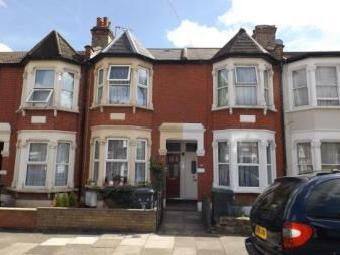 Arnold Road, London N15 - Freehold