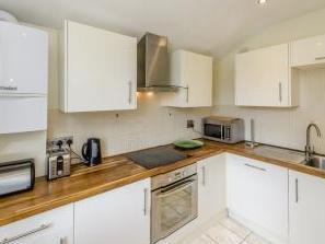 Cambray Road, Balham, London, Greater London SW12