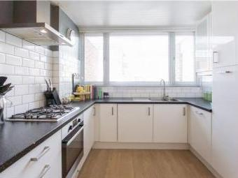 Linstead Way, London SW18 - Freehold