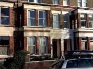 Campdale Road, Islington, Tufnell Park, North London N7