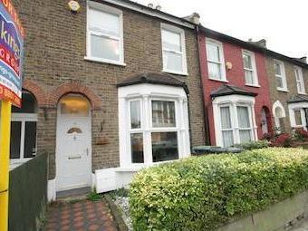 House for sale, Manor Road N17