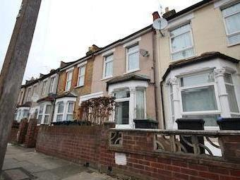 House for sale, Forest Road N9