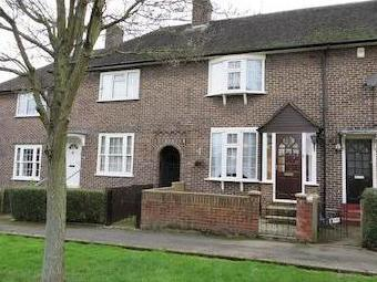 Manor Farm Drive, Chingford E4