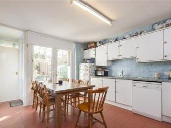 House for sale, Wood Vale Se23