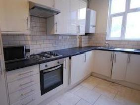 Gatton Road, London SW17 - Furnished