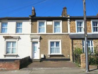 Beadnell Road, Forest Hill Se23