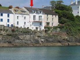 26 houses and flats for sale from alastair shaw nestoria for 4 elm terrace mevagissey