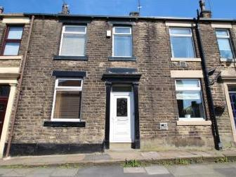 Royds Street, Milnrow, Rochdale, Greater Manchester OL16