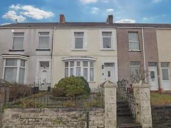Martin Street, Morriston, Swansea, West Glamorgan Sa6