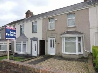 Parc Avenue, Morriston, Swansea Sa6
