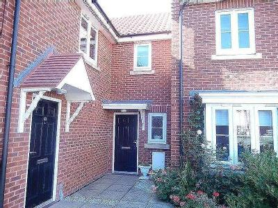 Pond Close, Fernwood, Newark, Ng24