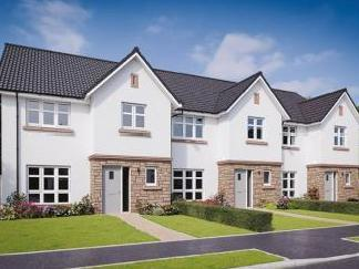 3 bedroom homes houses for sale in newton mearns glasgow nestoria rh nestoria co uk
