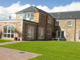 Unit 3, Halidon Hill, Berwick Upon Tweed TD15